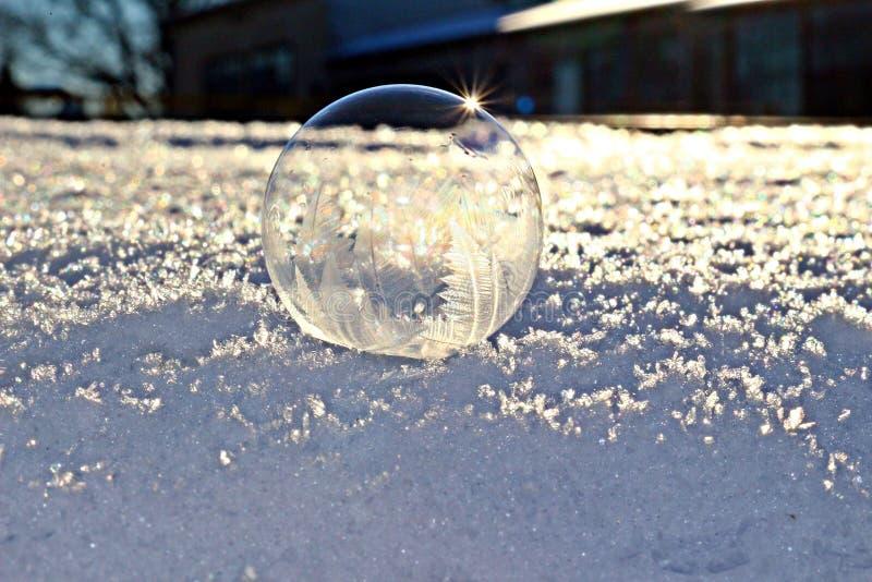 Water, Freezing, Sunlight, Snow stock photos