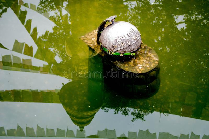 Water, Green, Reflection, Leaf stock images