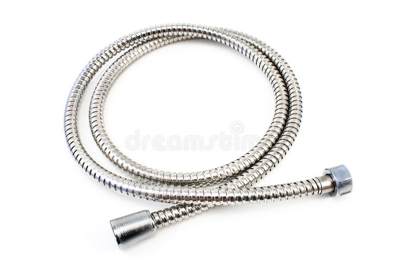 Download Water Hose Royalty Free Stock Photo - Image: 25680105