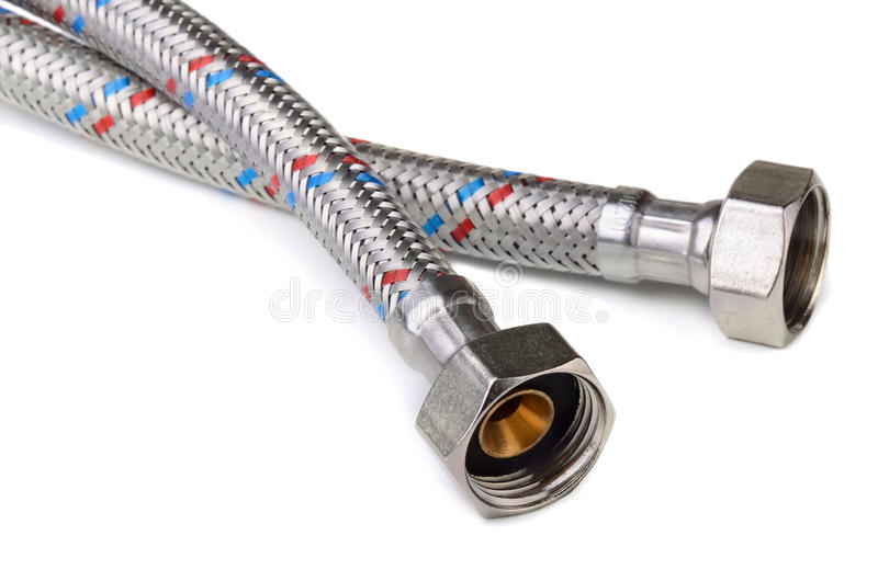 Download Water hose stock photo. Image of house, background, equipment - 25866782