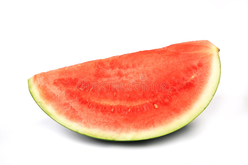 Download Water Melon stock photo. Image of background, ripe, green - 1313050