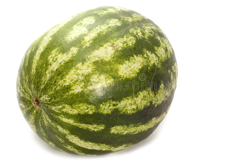 Download Water-melon Stock Photo - Image: 2958480