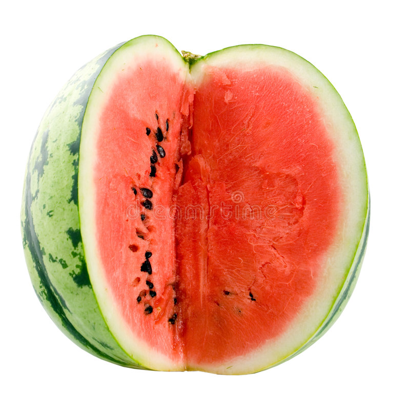 Free Water-melon Stock Images - 9346974