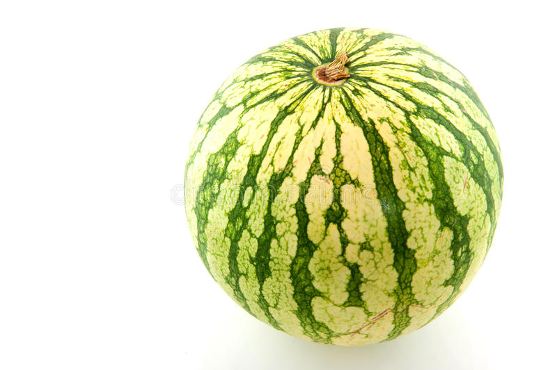 Download Water melon stock image. Image of water, healthy, tasty - 9962123