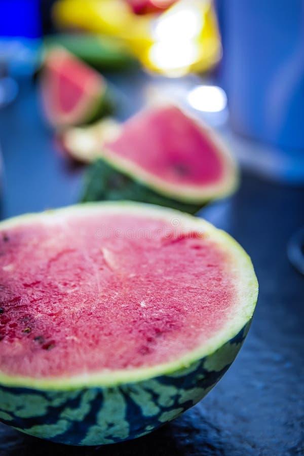 Water Melon Fruit Free Public Domain Cc0 Image