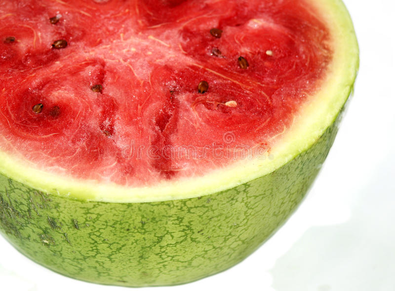 Download Water melon stock image. Image of healthy, delicious - 39510283