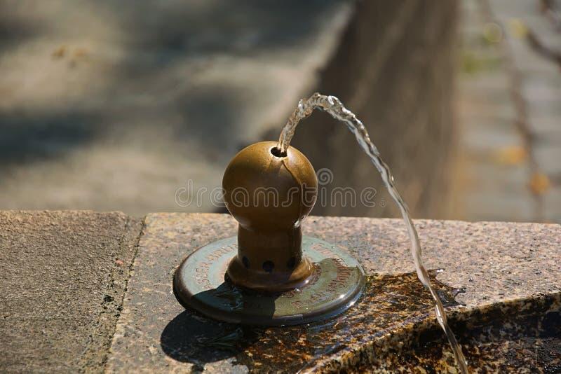 Water, Metal Free Public Domain Cc0 Image