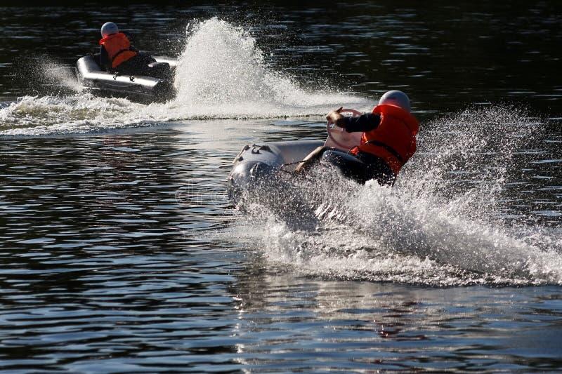 Download Water-motor sport stock image. Image of motor, sportsman - 10233543