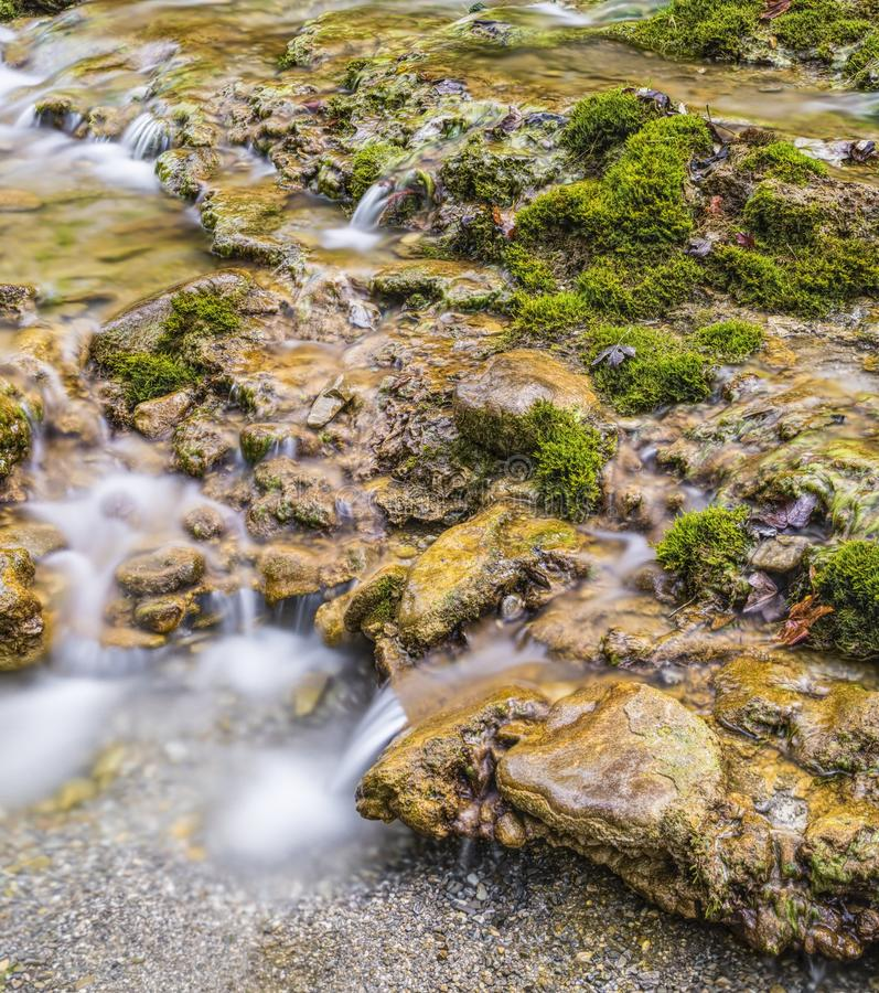 Water, Nature, Body Of Water, Stream royalty free stock photos