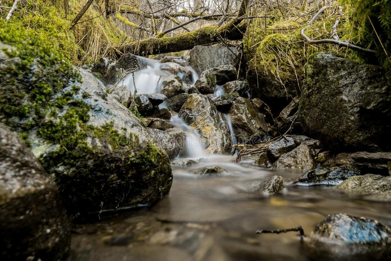 Water, Nature, Stream, Body Of Water stock photography