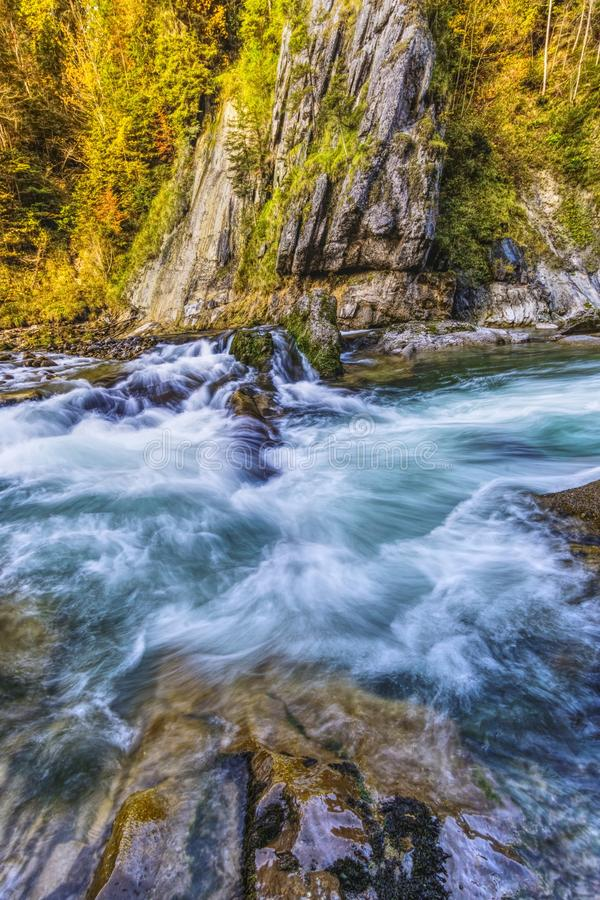 Water, Nature, Stream, Body Of Water stock photo