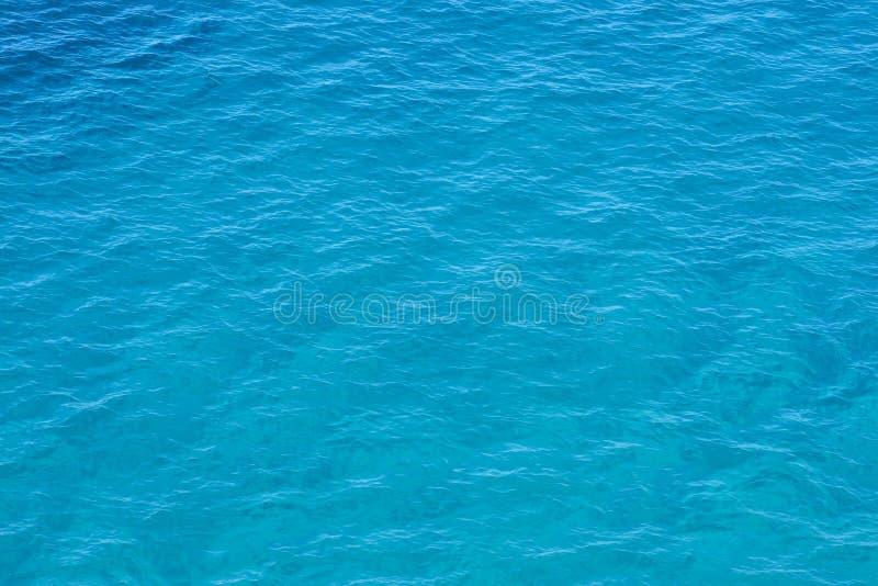 Water Pattern Texture stock photo