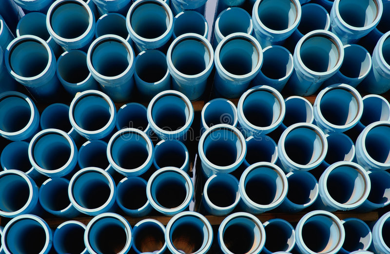 Download Water pipes stock photo. Image of panel, residence, under - 521986