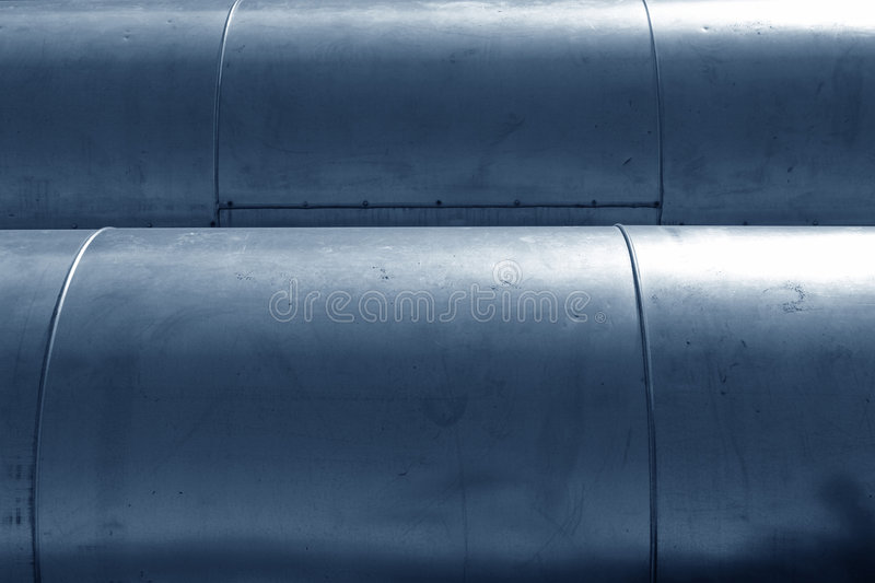 Water pipes stock photos