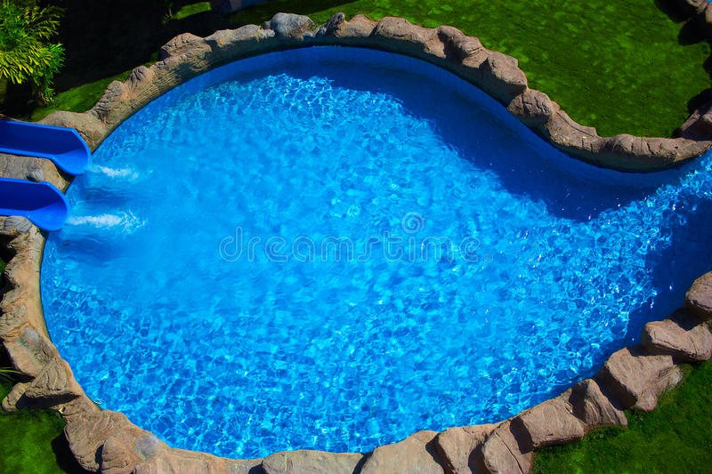 Download Water pool stock image. Image of backgrounds, space, sport - 28804565