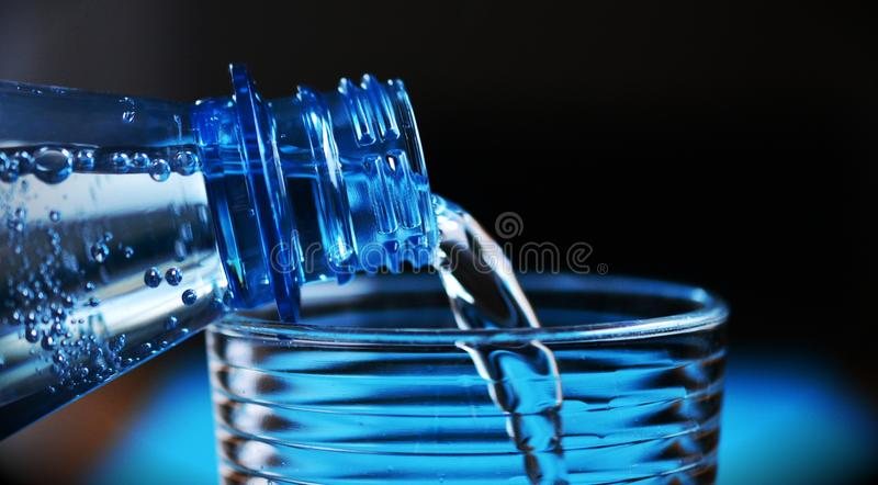 Water, Product, Glass, Drinking Water stock image