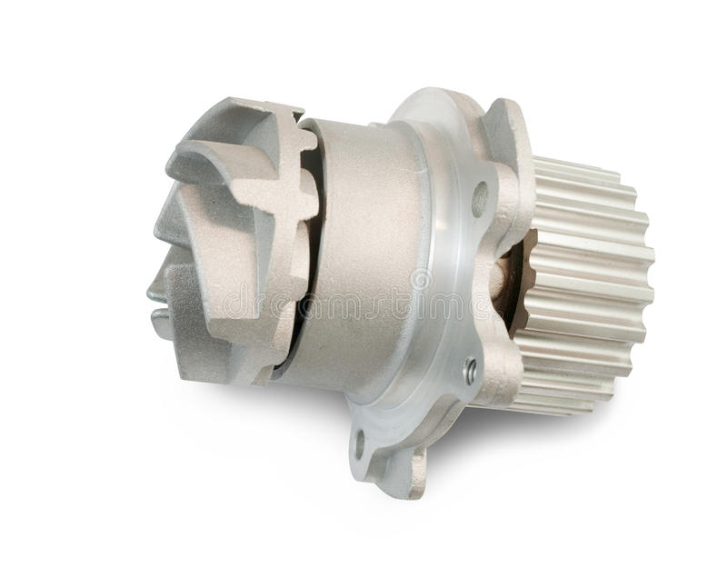Download Water pump stock image. Image of booster, boost, motor - 14133311