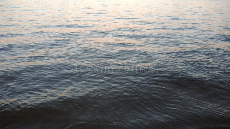 This is water royalty free stock photography
