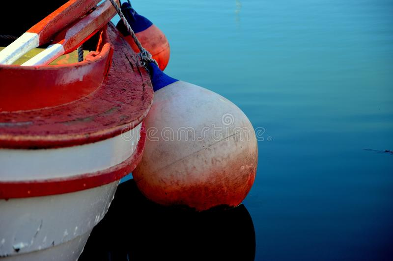 Water, Red, Reflection, Sea royalty free stock photos