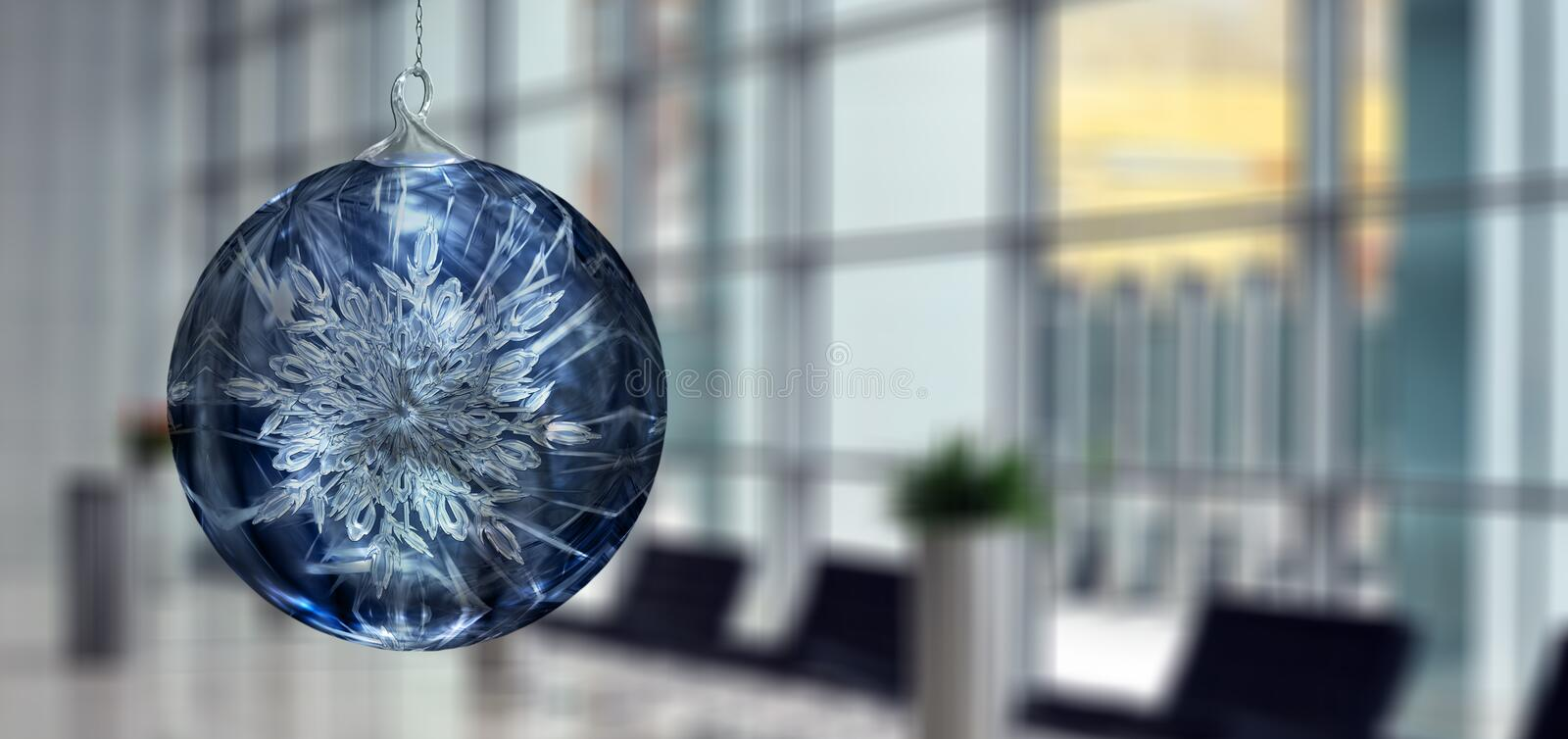 Water, Reflection, Glass, Sphere stock photos