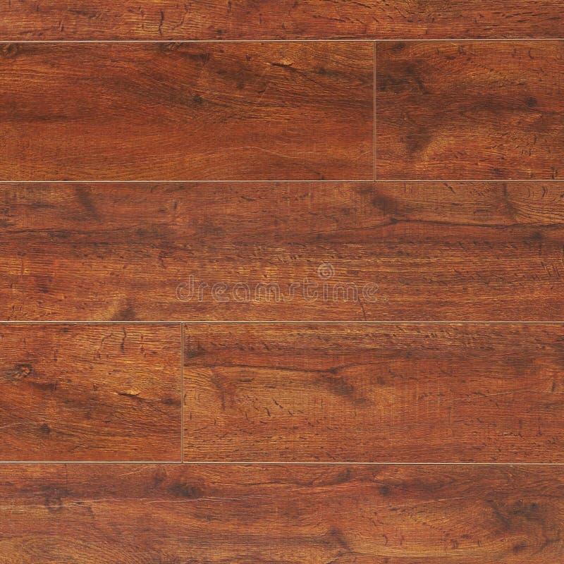 Water Resistant Laminate Texture Stock Image Of Drop Floor 110437935