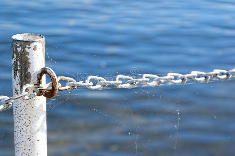 Water, Water Resources, Reflection, Sea stock photography