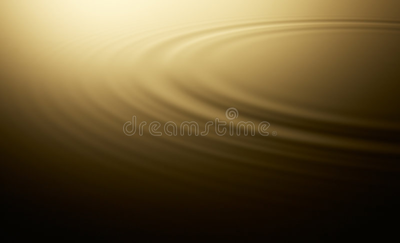 Download Water ripple stock photo. Image of background, water, macro - 4976802