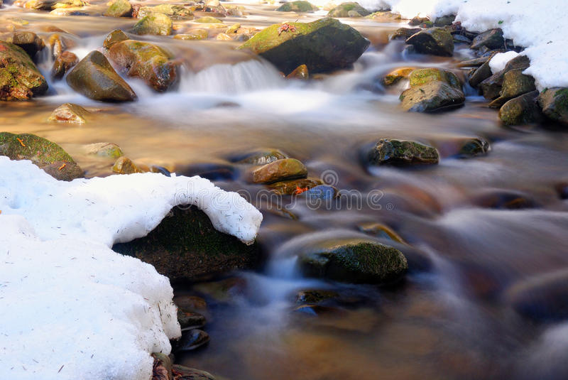 Download Water of the rive stock photo. Image of light, water - 31368462