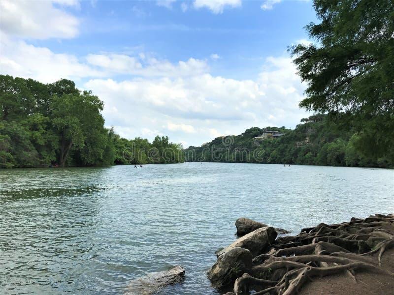 Water, River, Body Of Water, Lake stock image