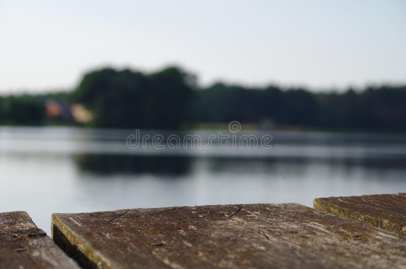 Water, River, Lake, Shore royalty free stock photo