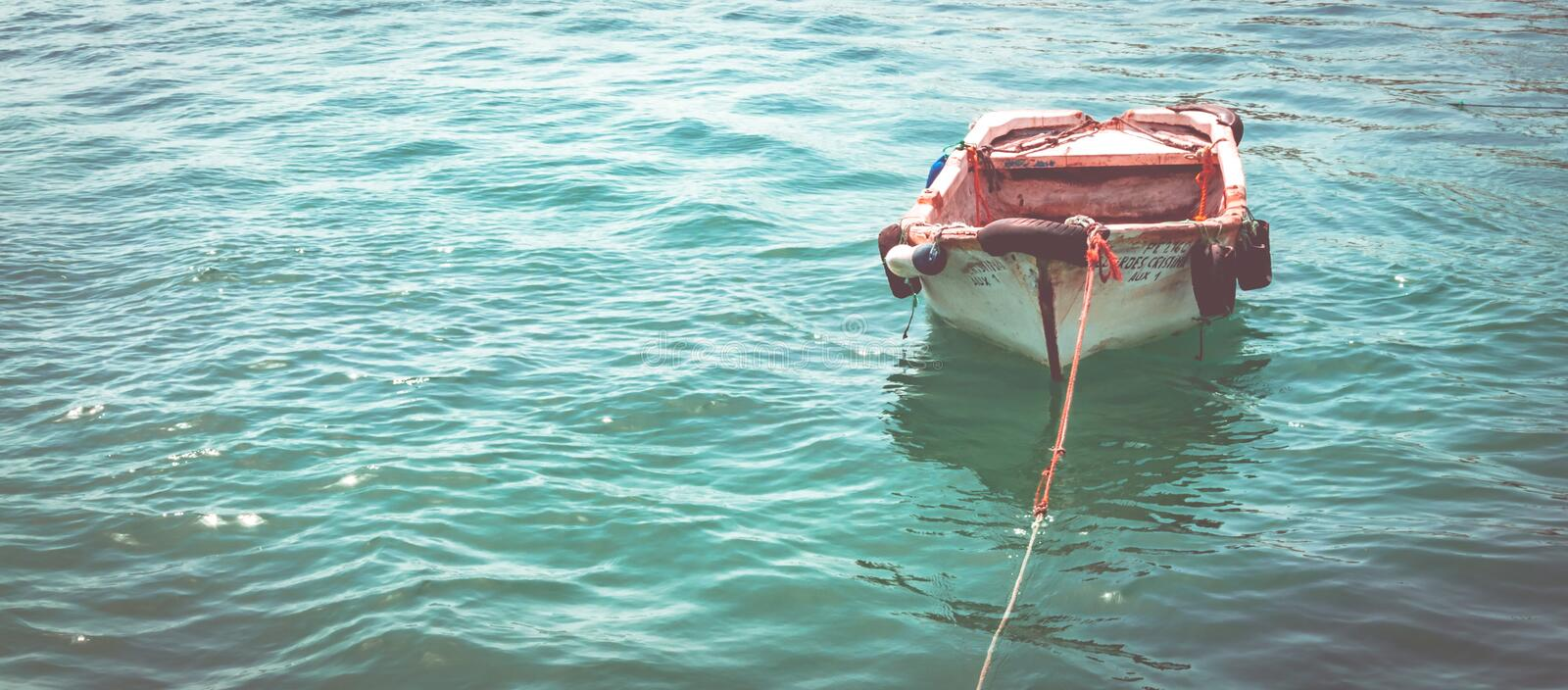 Water, Sea, Water Transportation, Boat royalty free stock images