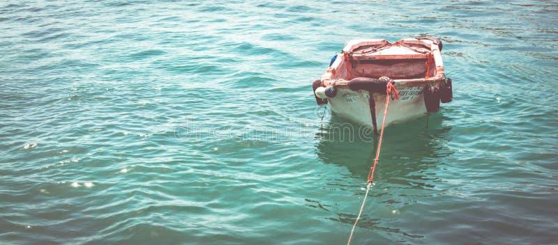 Water, Sea, Water Transportation, Boat royalty free stock photo