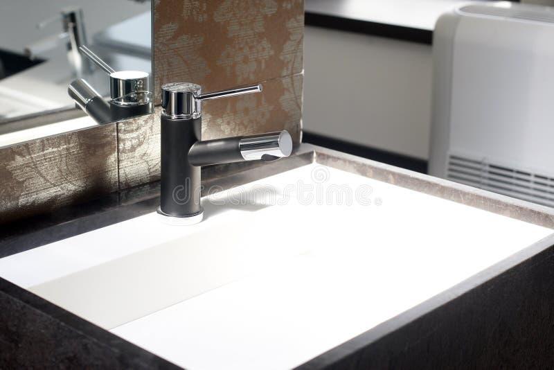 Water sink stock photos