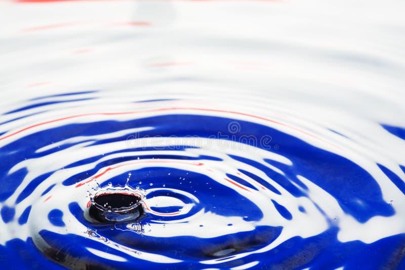 Download Water splashes stock photo. Image of liquid, motion, freshness - 12573010