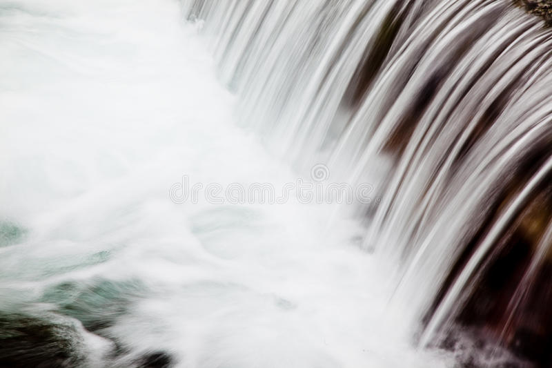 Download Water supply stock photo. Image of horizontal, side, supply - 16458400