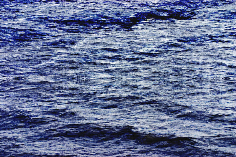 Download Water Surface stock photo. Image of blue, wave, lake, pool - 184854