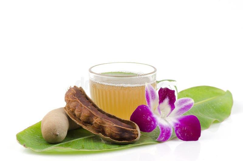 Download Water Tamarind (Tamarindus Indica Linn.). Stock Image - Image of antioxidants, tamarindus: 39507651