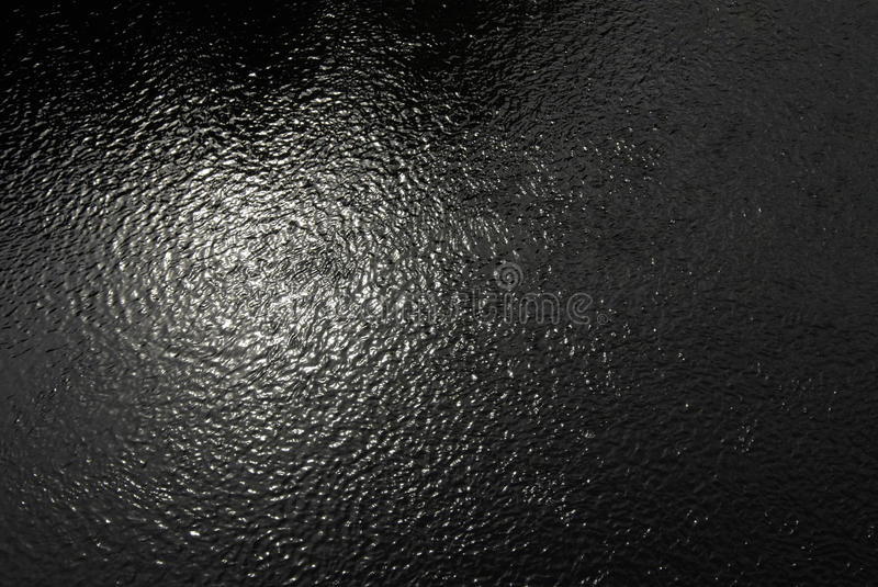 Water texture royalty free stock photo
