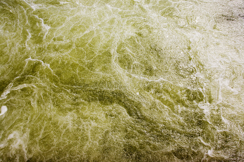 Water Texture royalty free stock image