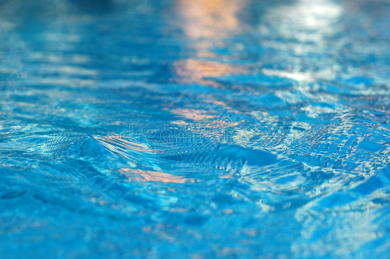 Water texture 9 royalty free stock photography