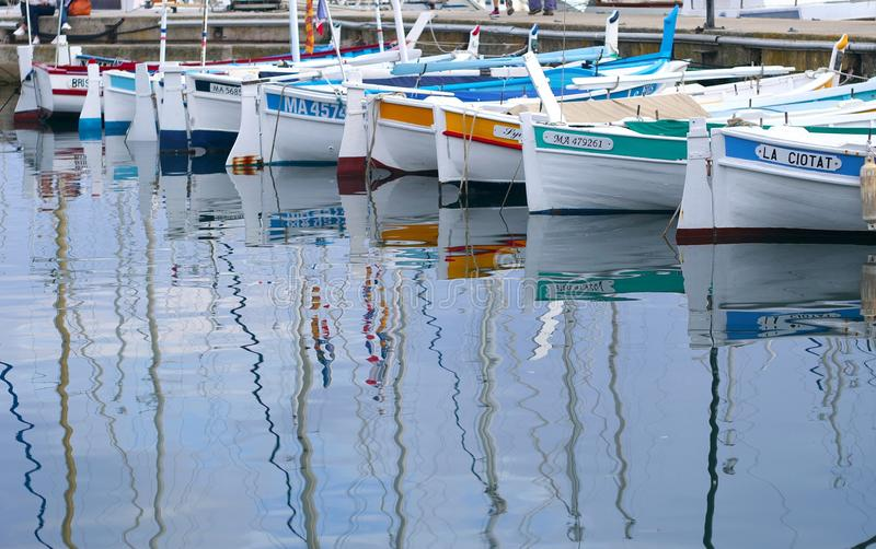 Water, Water Transportation, Boat, Boating royalty free stock image