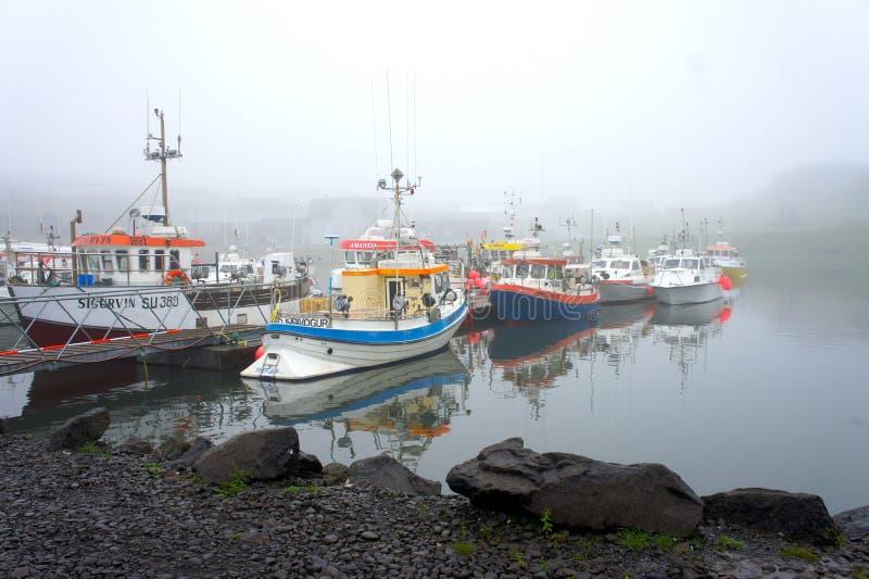 Water Transportation, Boat, Water, Fishing Vessel royalty free stock image