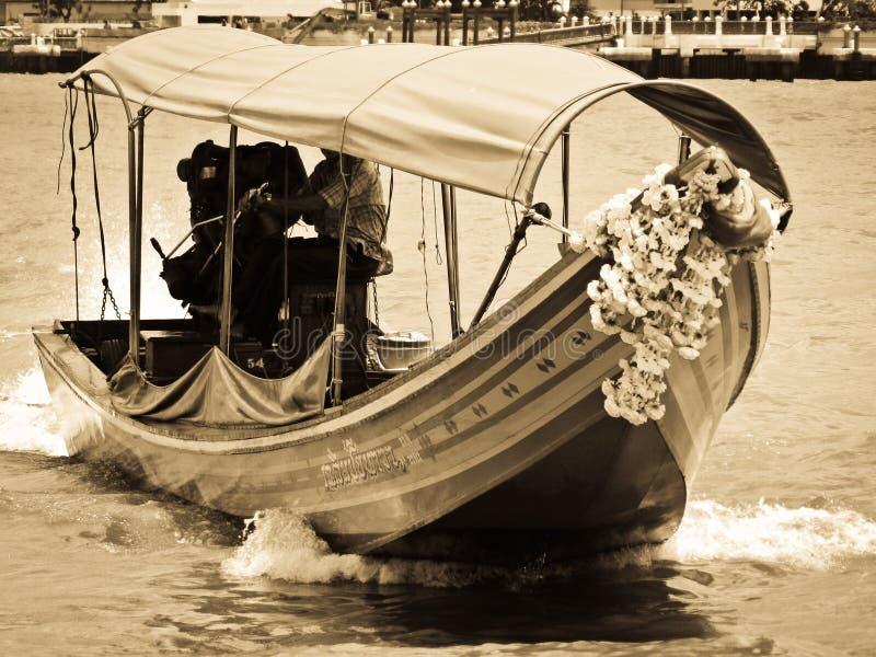 Water Transportation, Boat, Vehicle, Water royalty free stock image