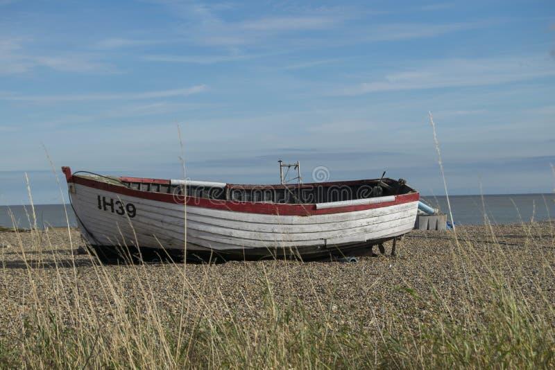 Water Transportation, Boat, Waterway, Watercraft royalty free stock photos