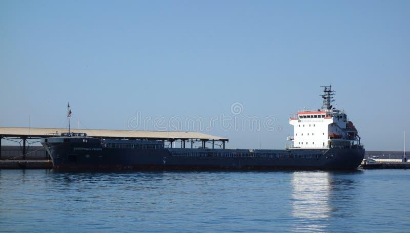 Water Transportation, Ship, Container Ship, Cargo Ship stock photography