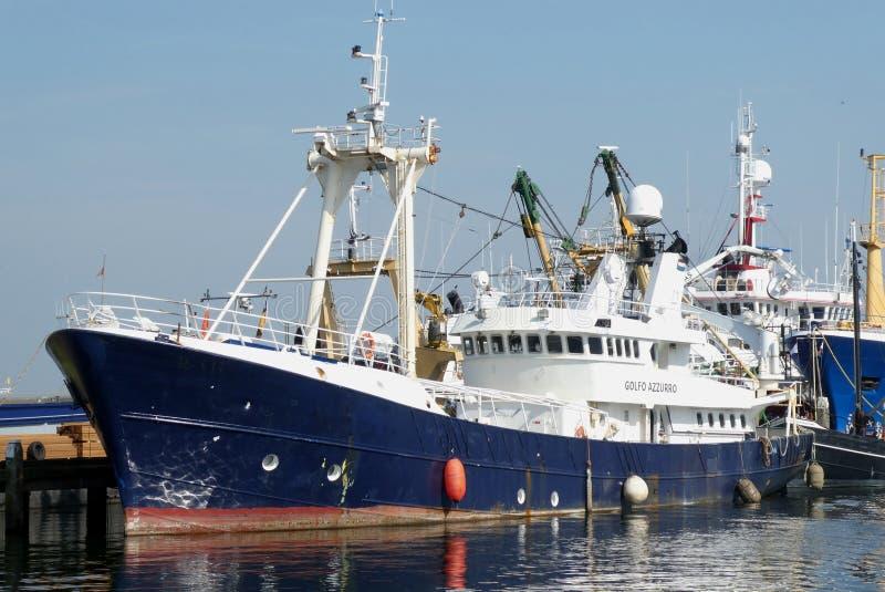 Water Transportation, Ship, Fishing Vessel, Boat royalty free stock photo