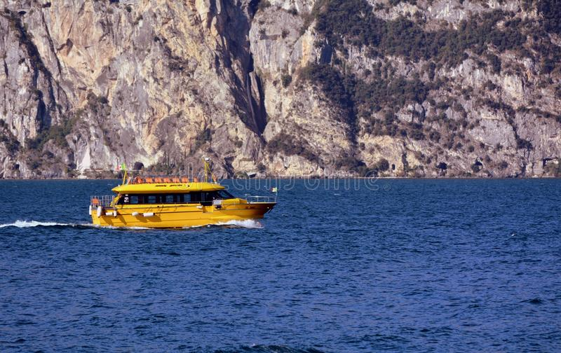 Water Transportation, Water, Sea, Boat royalty free stock photography