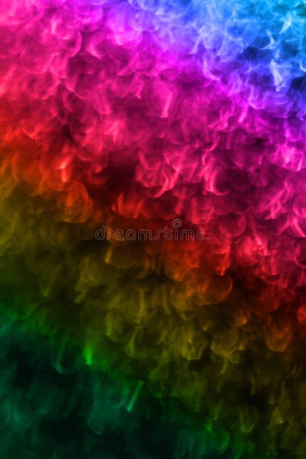 Water vapor royalty free stock photography