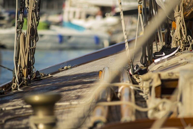 Water, Vehicle, Boat, Sailing Ship stock photography