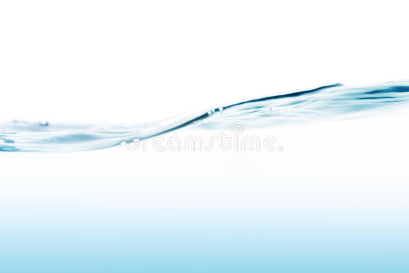 Download Water wave stock image. Image of clean, liquid, cold - 15042425
